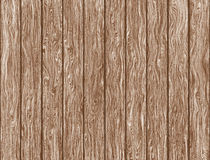 Wooden Panels. Texture and background stock illustration