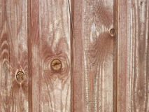 Wooden Panels. Texture and background Stock Images