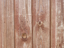 Wooden Panels. Texture and background Stock Photo