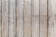 Wooden panels texture Royalty Free Stock Image