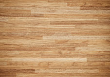 Wooden parqet texture Royalty Free Stock Photos