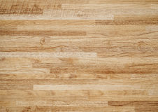 Wooden parqet texture Stock Photo