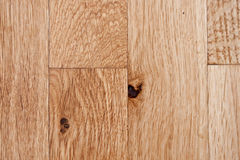 Wooden parquet Royalty Free Stock Photography