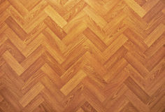 Free Wooden Parquet Royalty Free Stock Images - 18569489