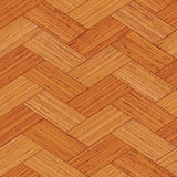 Wooden parquet Stock Photos