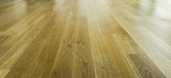 Wooden Parquet Background Stock Photos
