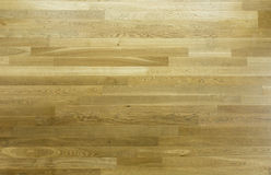 Wooden Parquet Background Royalty Free Stock Image