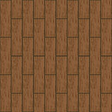 Wooden parquet floor texture background. Seamless decor Royalty Free Stock Image