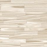 Wooden parquet flooring Royalty Free Stock Image
