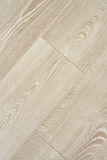Wooden parquet flooring texture Stock Photos