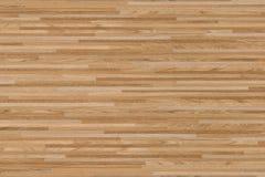 Wooden parquet, Parkett, wood parquet texture Stock Images