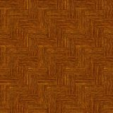 Wooden parquet pattern Royalty Free Stock Image