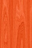 Wooden parquet plank Stock Photography