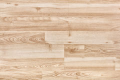 Wooden parquet texture. stock photography