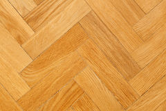 Wooden parquet texture background Stock Image