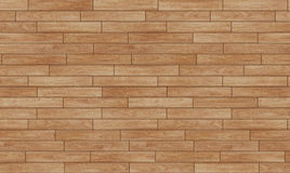 Wooden parquet texture Royalty Free Stock Image