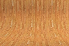 Wooden parquet texture Royalty Free Stock Images