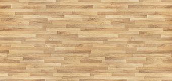 Wooden parquet texture, Wood texture for design and decoration. Stock Images
