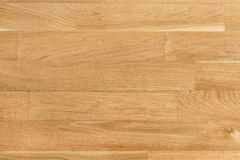 Wooden parquet texture. Yellow wooden parquet closeup as a background Royalty Free Stock Photos