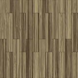 Wooden parquet tiles Royalty Free Stock Photo