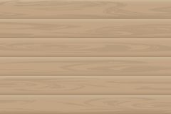 Wooden parquet. Royalty Free Stock Images
