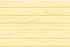Wooden parquet. Stock Photo