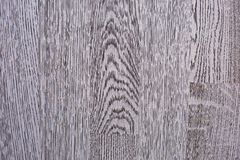 Wooden parquet. Wood plank, Wood surface as background. Wooden parquet. Wood plank, texture. Wood surface as background royalty free stock photo
