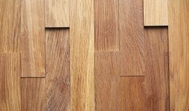 Wooden parquet. Wood plank, Wood surface as background. Wooden parquet. Wood plank, texture. Wood surface as background royalty free stock photography