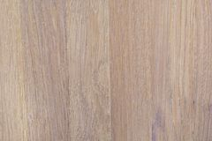 Wooden parquet. Wood plank, Wood surface as background. Wooden parquet. Wood plank, texture. Wood surface as background stock images