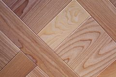 Wooden parquet. Wood plank, Wood surface as background. Wooden parquet. Wood plank, texture. Wood surface as background royalty free stock photos