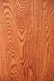 Wooden parquet. Wood plank, texture. background. Wooden parquet. Wood plank, texture. Wood surface as background stock photo