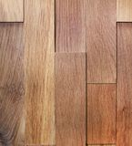 Wooden parquet. Wood plank, texture. Background. Wooden parquet. Wood plank, texture. Wood surface as background royalty free stock photos