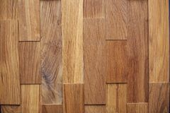 Wooden parquet. Wood plank, texture. Background. Wooden parquet. Wood plank, texture. Wood surface as background stock photos