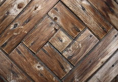 Wooden pattern Stock Photos
