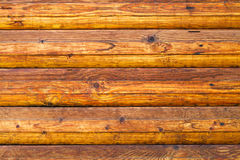 Wooden pattern Royalty Free Stock Images