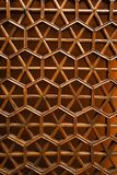 Wooden pattern. Stock Photos