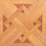 Wooden pattern Stock Photography