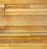 Wooden Pattern Backgroud Royalty Free Stock Image