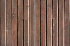 Wooden pattern background Royalty Free Stock Images