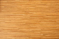 Wooden pattern Royalty Free Stock Photography