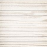 Wooden pattern background Royalty Free Stock Photos