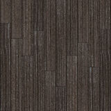 Wooden pattern background Royalty Free Stock Image