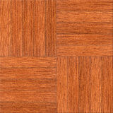 Wooden pattern background Stock Images