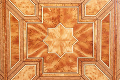 Wooden pattern for backgrounds. Royalty Free Stock Image