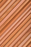 Wooden pencils background Stock Photos