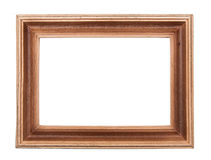 Wooden photo Royalty Free Stock Photos