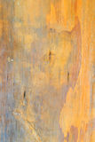 Wooden pillar Royalty Free Stock Photos
