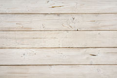Wooden pine planks with relief structure, background, texture, pattern, mockup.  Royalty Free Stock Photos