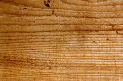 Wooden plank Stock Images