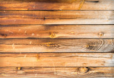 Wooden plank Royalty Free Stock Images